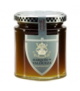 Glas Heidekraut-Honig 256 gr