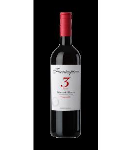 Fuentespina  3 Meses 75 cl.