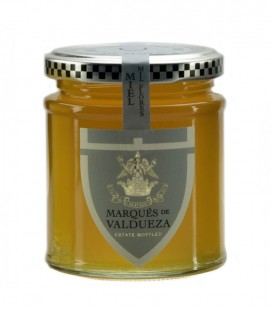 Artisan Wildflower Honey 256 gr