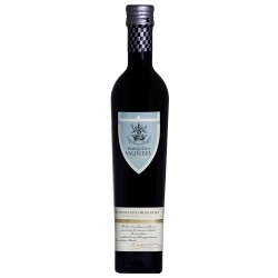 Aceite de Oliva 500 ml. Marqués de Valdueza Coupage.