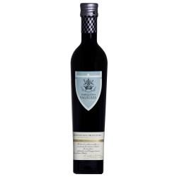 Bouteille d´Huile d´Olive 500 ml. Marqués de Valdueza Coupage