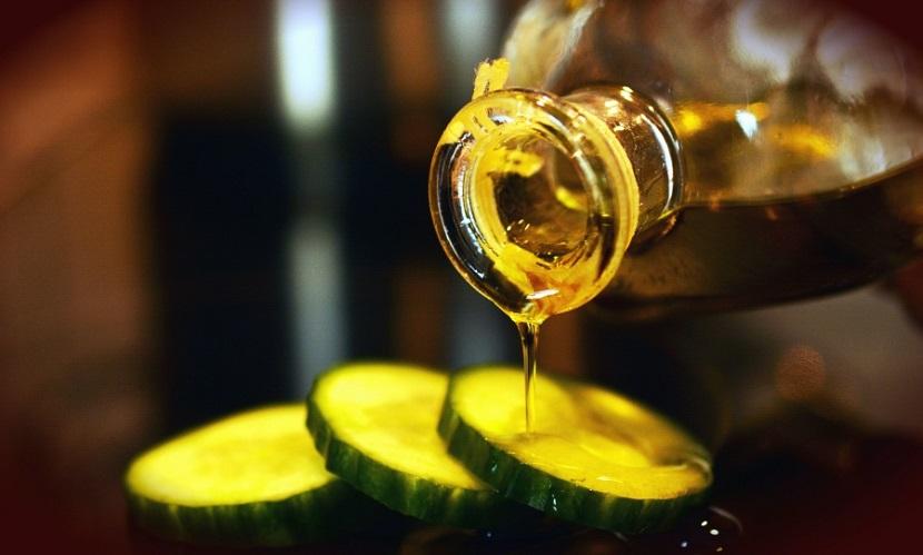 El aceite de oliva no engorda