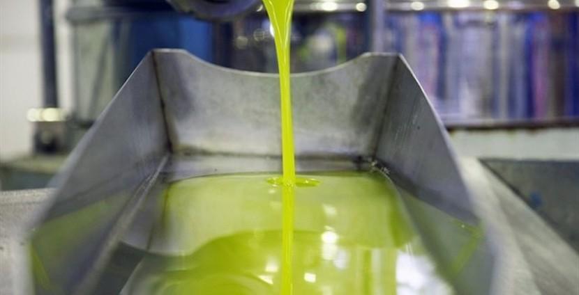 Aceite de Córdoba
