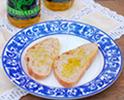 Les meilleures huiles pain salades