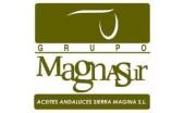Magnasur