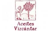 Aceites Vizcantar