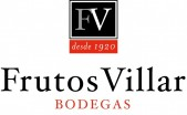 Frutos  Villar, S.L.