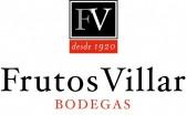 Frutos  Villar, SL