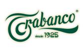 Grupo Trabanco
