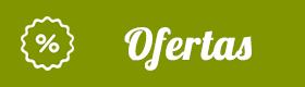 Ofertas aceites de oliva