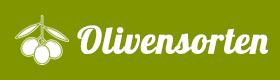 Olivensorten
