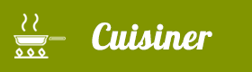 Huile d'Olive pour Frire et Cuisiner